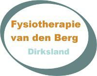 logo-fysiotherape-van-den-berg-dirksland