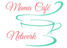 logo-mama-cafe-netwerk