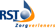 logo-rst zorgverleners